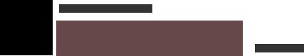 城浜保育園は福岡市東区城浜団地の認可保育園です。求人募集しています。